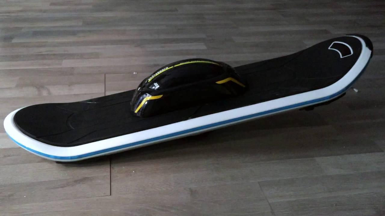 recensione e caratteristiche hoverboard monoruota delta. Black Bedroom Furniture Sets. Home Design Ideas