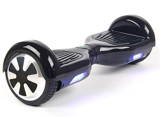 hoverboard smart bboard by city blitz. Black Bedroom Furniture Sets. Home Design Ideas