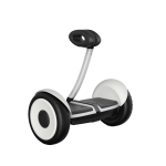 Hoverboard Ninebot by Segway MiniLite