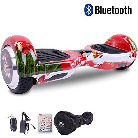 Come trovare l'hoverboard al miglior prezzo