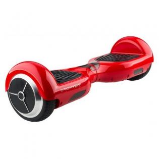 Hoverboard Brigmton Bboard 60R