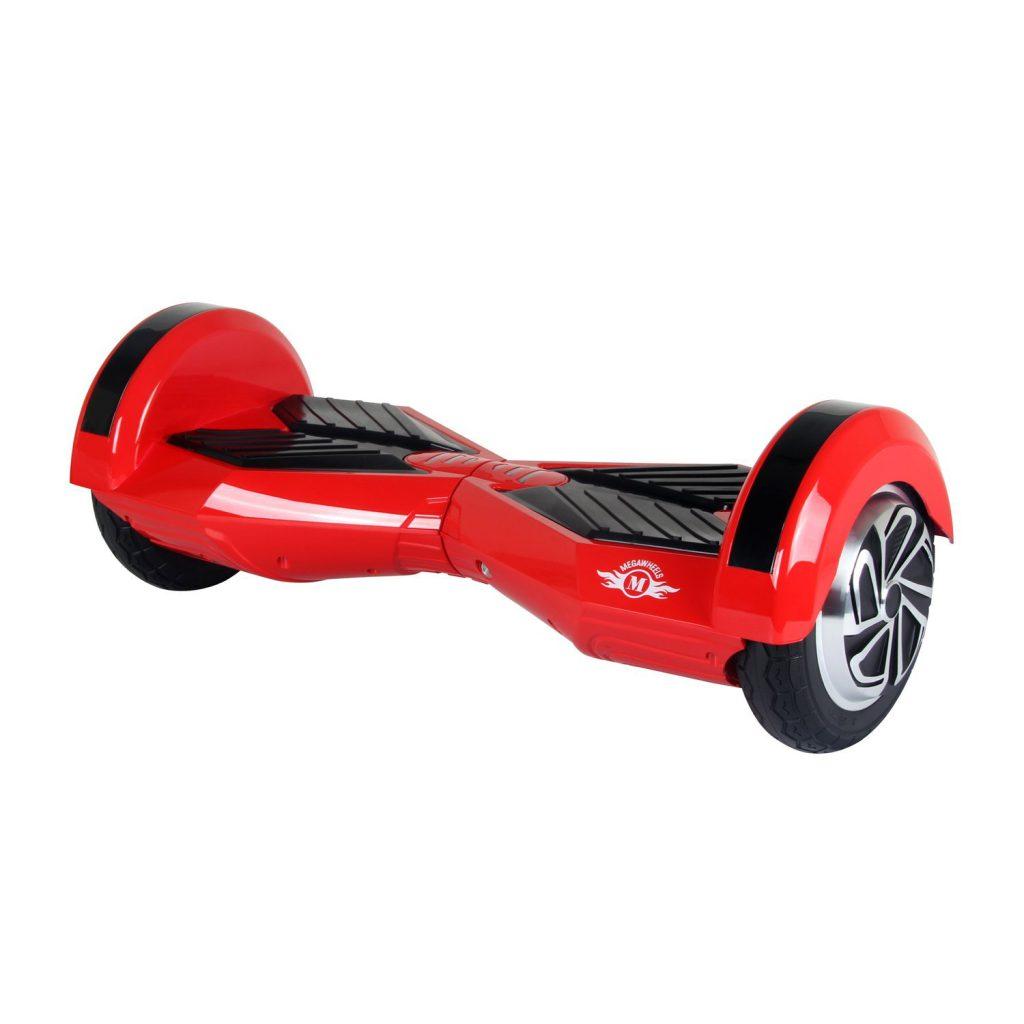 Hoverboard MegaWheel M