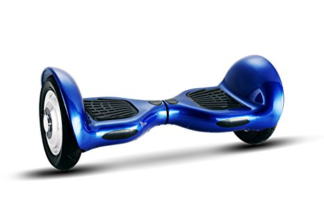 Hoverboard United Trade S1