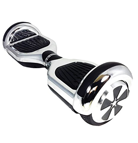 Hoverboard United Trade