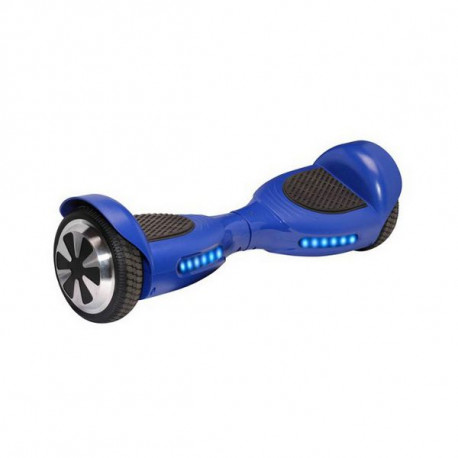 hoverboard Denver Elettronics
