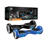 Hoverboard Glyboard Evo