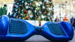 offerte natale hoverboard
