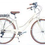 recensione cobran bici elettrica