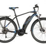 R raymon ebike E-Tourray amazon
