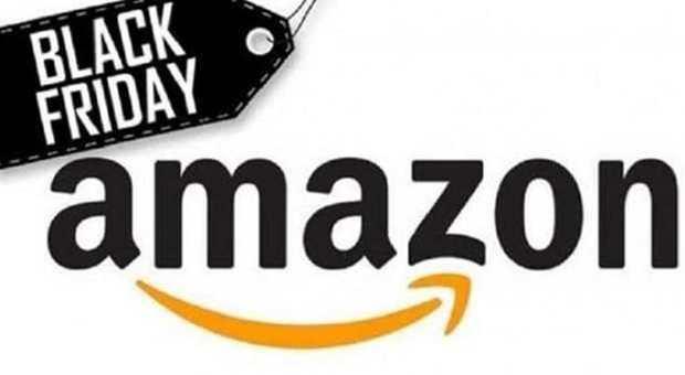 Black Friday Amazon 2019: continuano gli sconti su ebike e monopattini