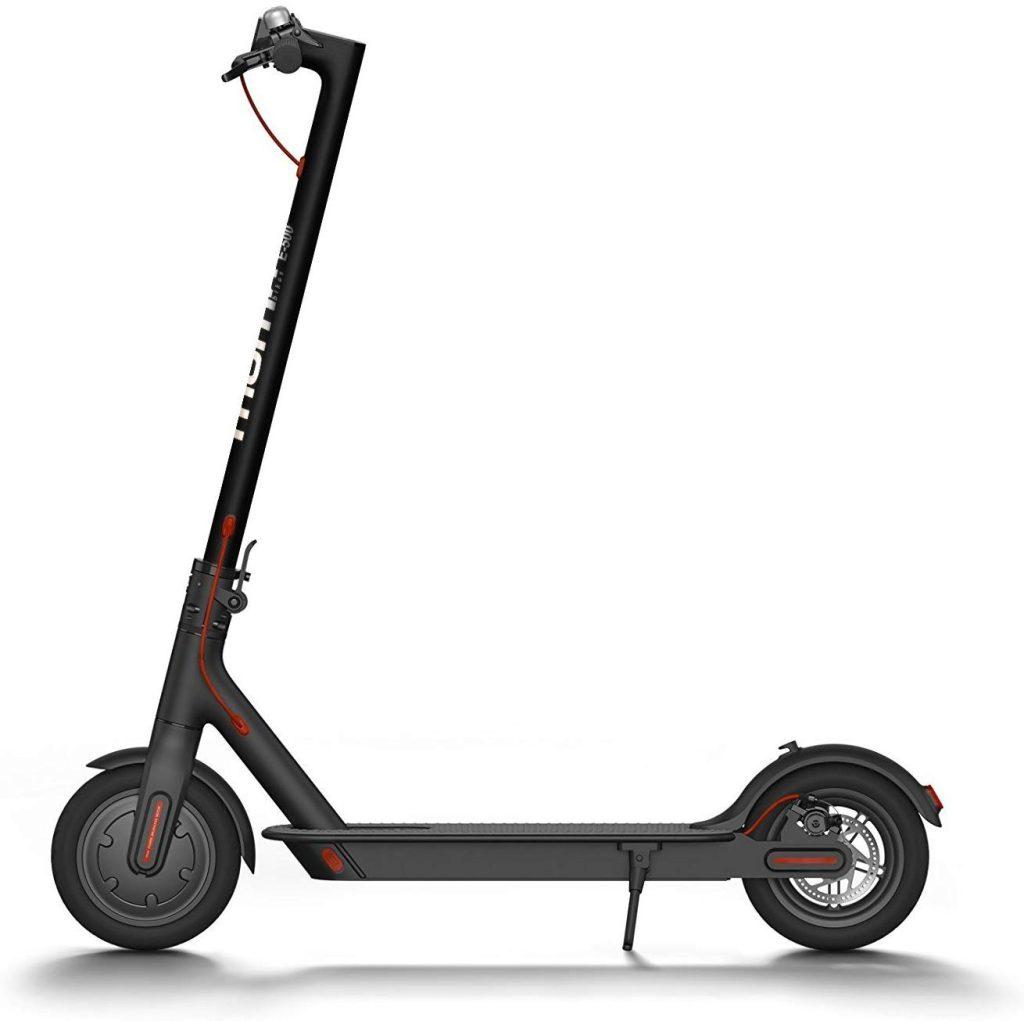 Monopattino elettrico Moma Bikes E500