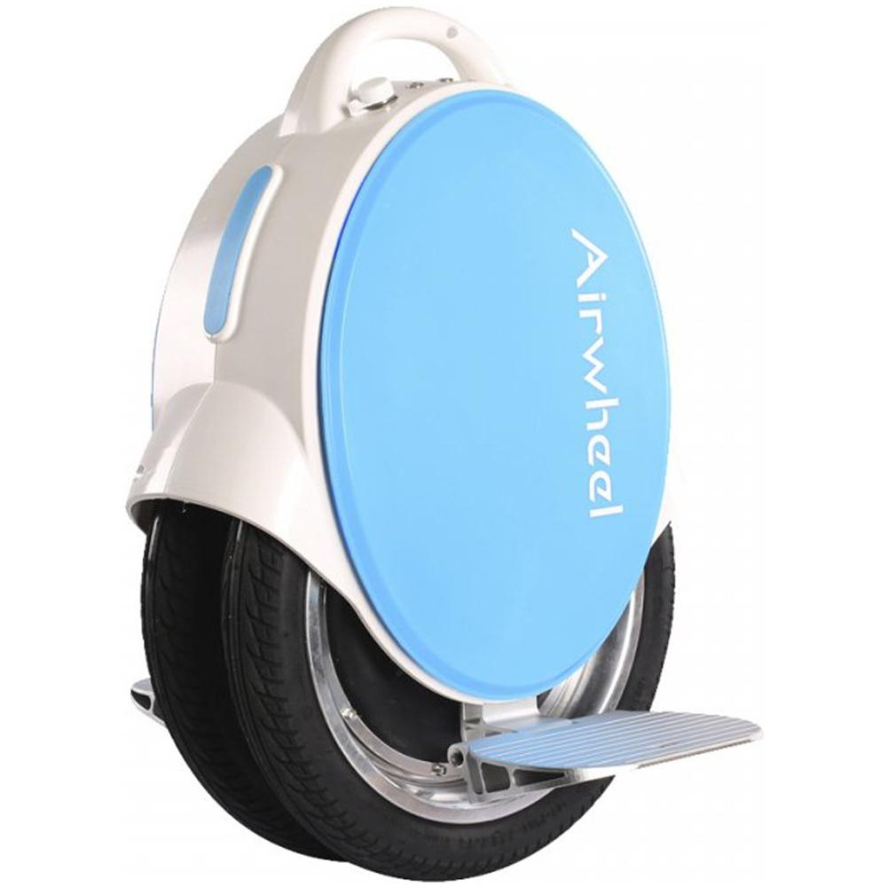 Monoruota Elettrico Airwheel Q5